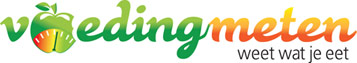 Voedingsmeter.com